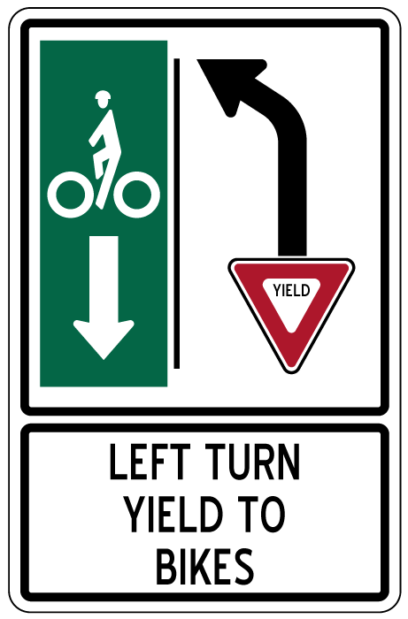 Left-Yield-to-Bikes