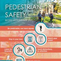 Pedestrian-Safety