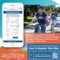 Register-Your-Bike
