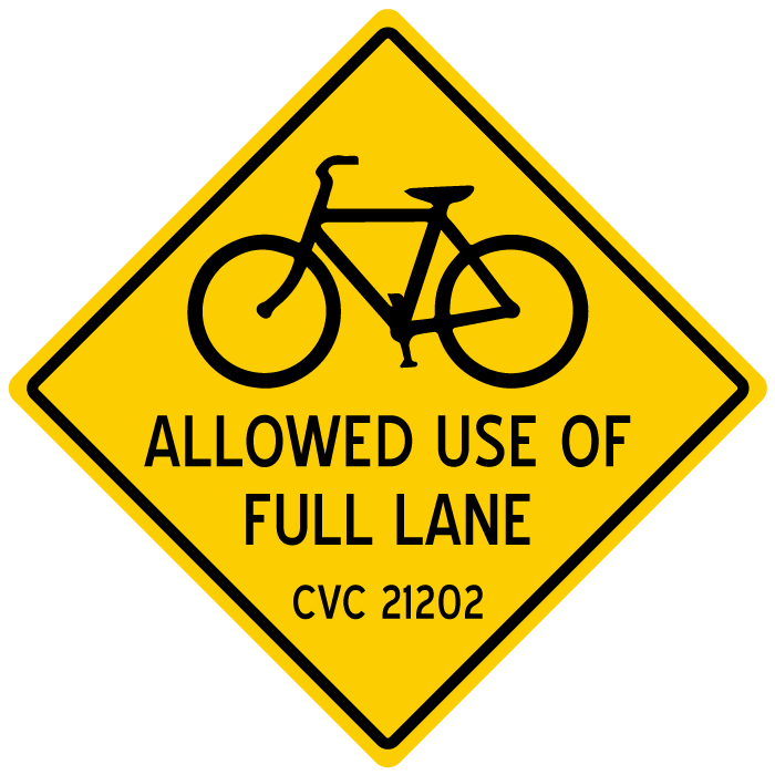 allowed-full-use-of-lane