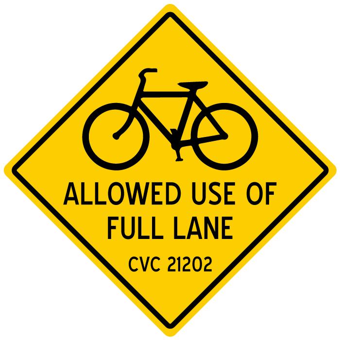 allowed-full-use-of-lane