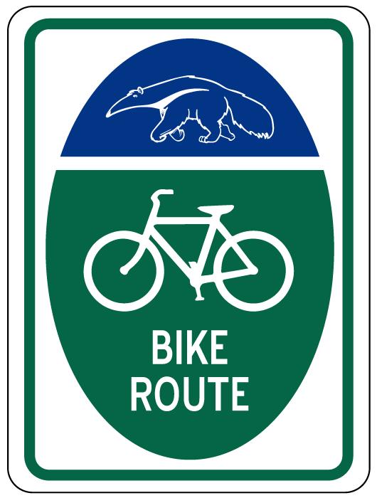 bike-route-anteater