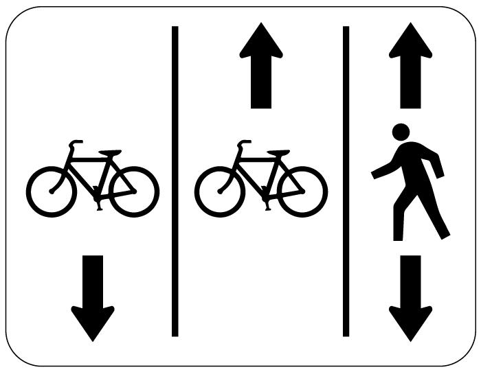 ring-road-ped-bike