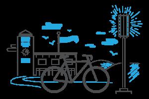 Bike-Ambassador-image