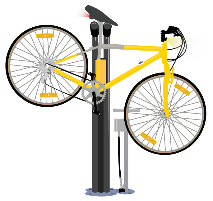 Bike Repair Station-01