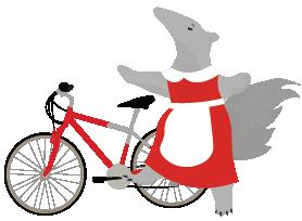uciRIDEtoberfest-website-bikesale-04-04