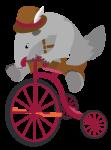 uciRIDEtoberfest-website-tricycle-09