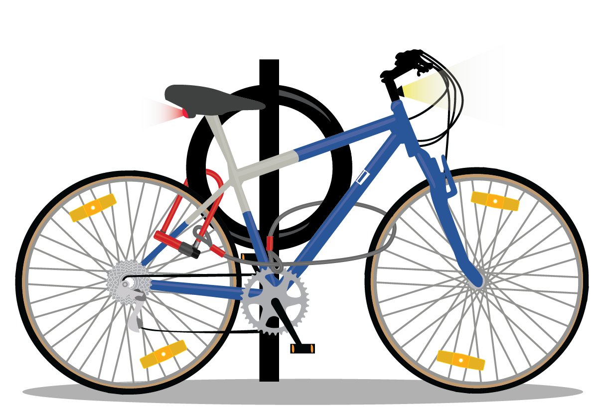 Bike Rack Graphic-01-01