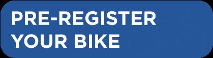 register-bike-button