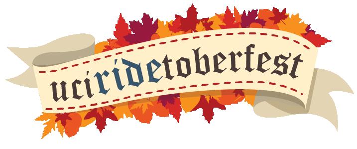 uciRIDEtoberfest-website-logo-02-02-02