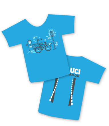 BikeAmbassador2020-web_shirt-graphic