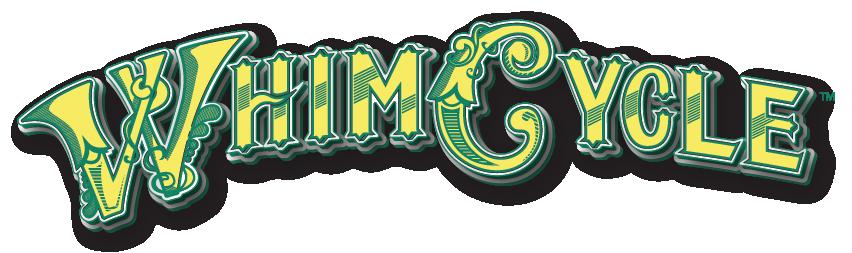 WhimCycle-Logo-01
