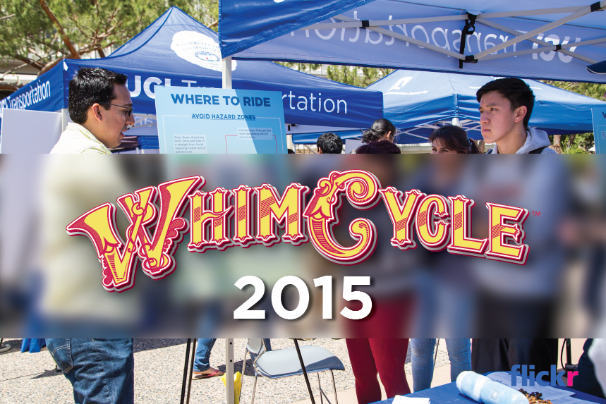 WhimCycle-website-pics_2015