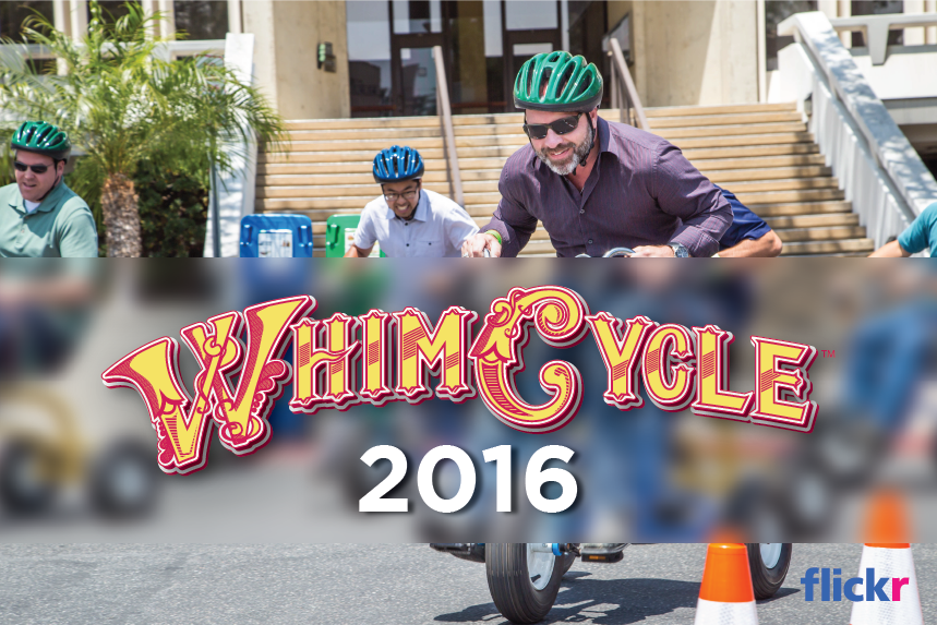 WhimCycle-website-pics_2016