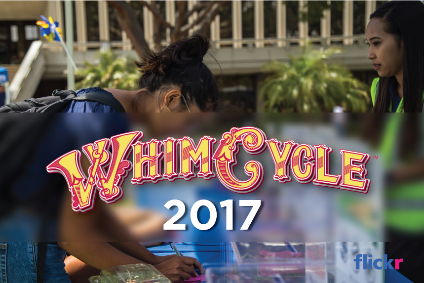 WhimCycle-website-pics_2017