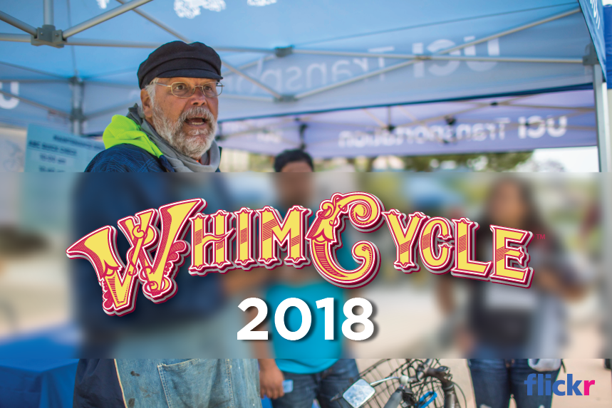 WhimCycle-website-pics_2018