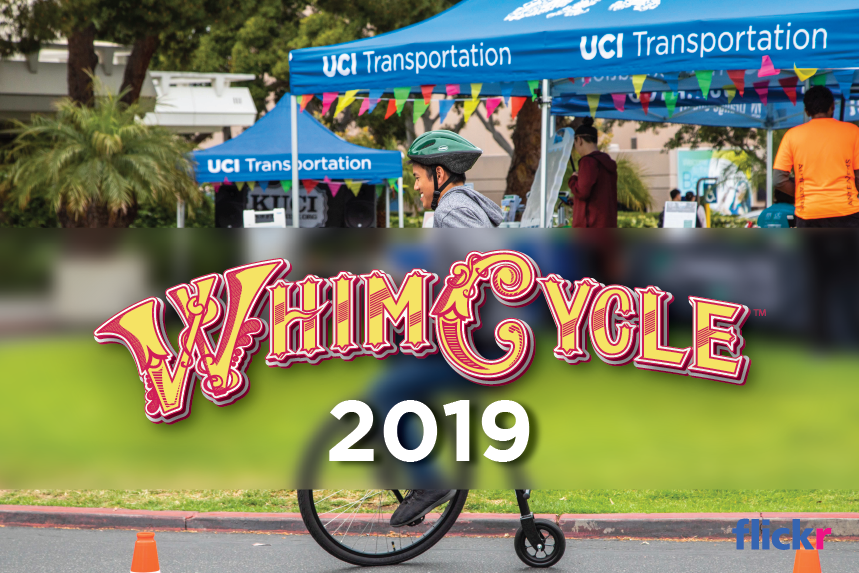 WhimCycle-website-pics_2019