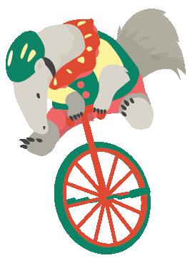 anteater-03