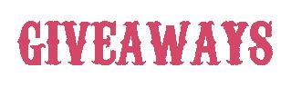 header_giveaways