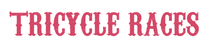 header_tricycle races