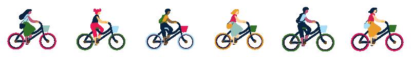 web-graphics-header_bikers