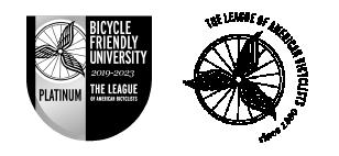 league-bfu-web-02