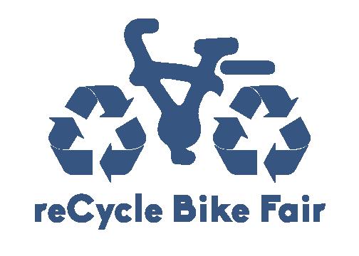 recycle logo-01