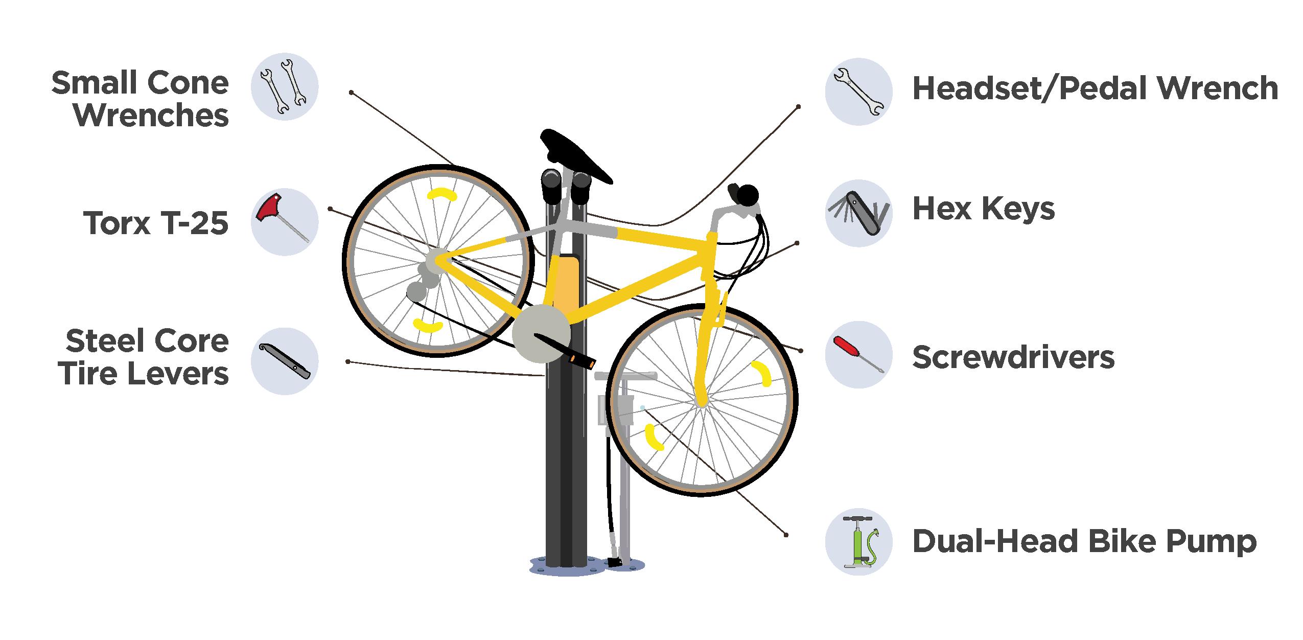 Bike Stand-v2-01