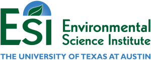 Environmental Science Institute logo