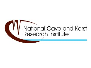 National Cave and Karst Institute Logo