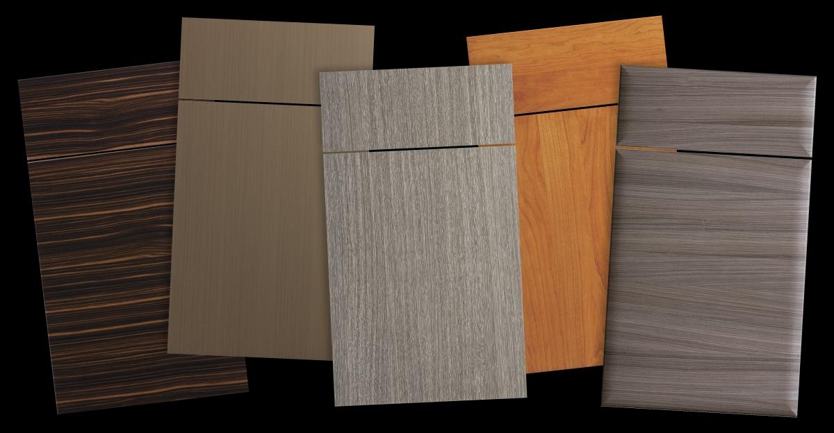 Cabinet Door Styles Alfalfatoivy Com, Kitchen Cabinet Doors Modern