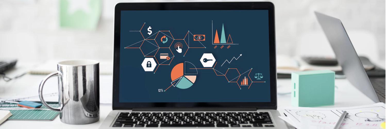 Merage Analytics Association