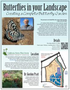 butterfly_garden-1