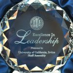 2015 Excellence in Leadership Award Nominations