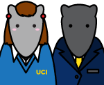 My UC Career Series, Part 1: Discover Your Career Path