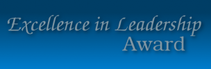 Excellence-in-Leadership-Banner1