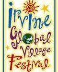 Irvine Global Village Festival