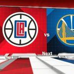 Clippers Discount Tickets