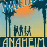 2018 Annual WACUBO Conference