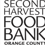 2018 Second Harvest Food Bank