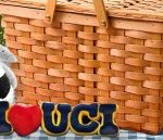 UCI Staff Appreciation Picnic – August 27, 2015