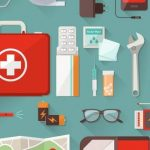 Emergency Preparedness Workshop – March 28