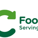 Orange County Food Bank Volunteering – April 7