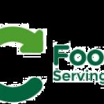 OC Food Bank Volunteering – April 7