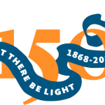 Stigma-Free UC Mental Health Webinar
