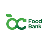 OC Food Bank – October 27