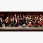 UCI Symphony Orchestra
