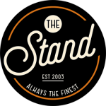 Scholarship Fundraiser – The Stand on November 13 (NEW LOCATION)