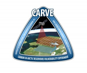 carve_logo_update