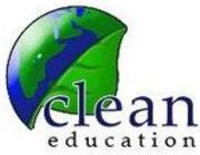 cleaneducation.logo__0
